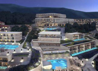Hotel Plat